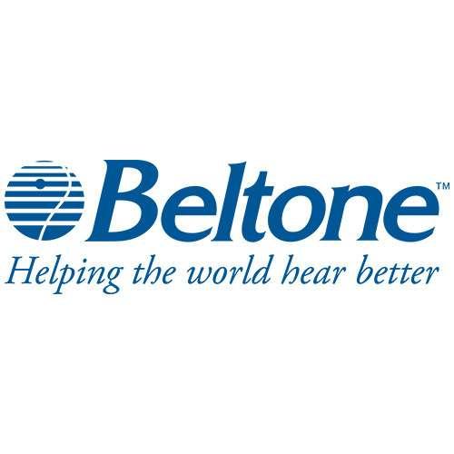 Beltone Hearing Aid Center - health  | Photo 3 of 10 | Address: 600 Putnam Pike, Greenville, RI 02828, USA | Phone: (401) 262-0362