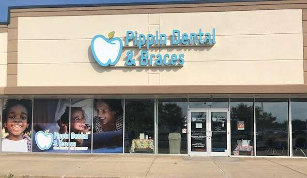 Pippin Dental & Braces - dentist  | Photo 5 of 6 | Address: 4315 Commerce Dr, Lafayette, IN 47905, USA | Phone: (765) 767-7515