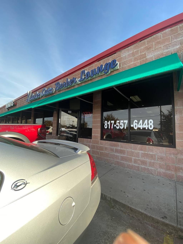 Xclusivo Cutz - hair care  | Photo 1 of 6 | Address: 2020 Mansfield Webb Rd, Arlington, TX 76002, USA | Phone: (817) 557-6448