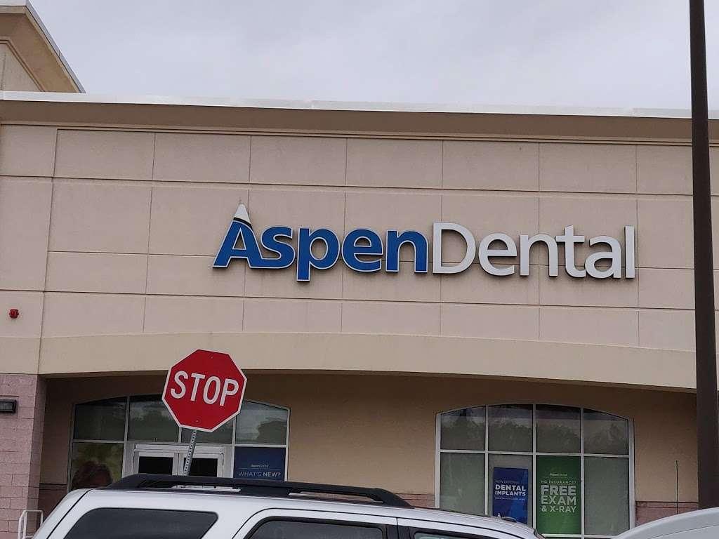 Aspen Dental - dentist  | Photo 7 of 10 | Address: 227 Washington St, Attleboro, MA 02703, USA | Phone: (508) 399-5432