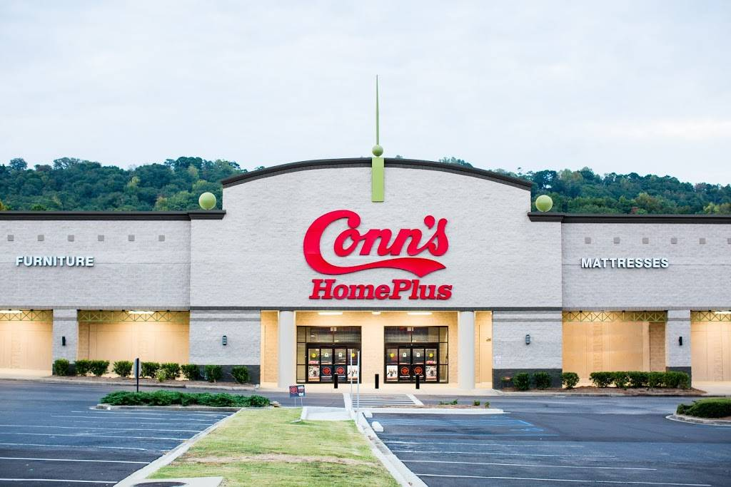 Conns HomePlus - electronics store  | Photo 9 of 10 | Address: 251 Lakeshore Pkwy, Homewood, AL 35209, USA | Phone: (205) 855-5152