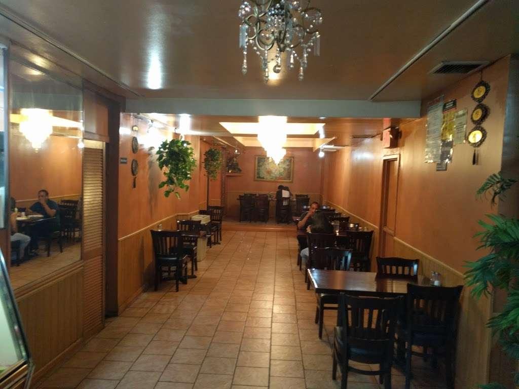 Aman - restaurant  | Photo 8 of 10 | Address: 3594 Jerome Ave, Bronx, NY 10467, USA | Phone: (718) 708-5853