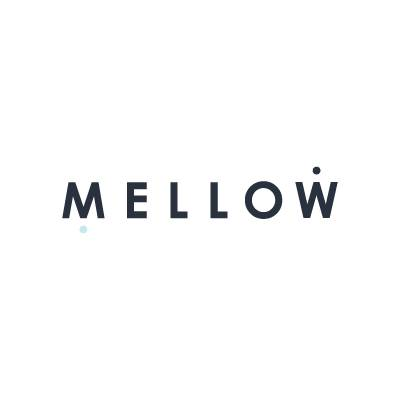 Mellow Home - furniture store  | Photo 5 of 5 | Address: 1951 Fairway Dr suite a, San Leandro, CA 94577, USA | Phone: (888) 963-5569