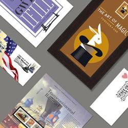 United States Postal Service - post office  | Photo 7 of 10 | Address: 7724 35th Ave NE, Seattle, WA 98115, USA | Phone: (800) 275-8777