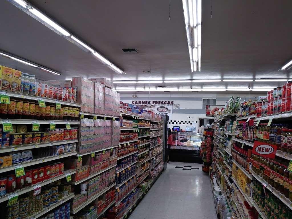 Chavez Supermarket - store  | Photo 7 of 10 | Address: 666 N Fair Oaks Ave, Sunnyvale, CA 94085, USA | Phone: (408) 736-3793