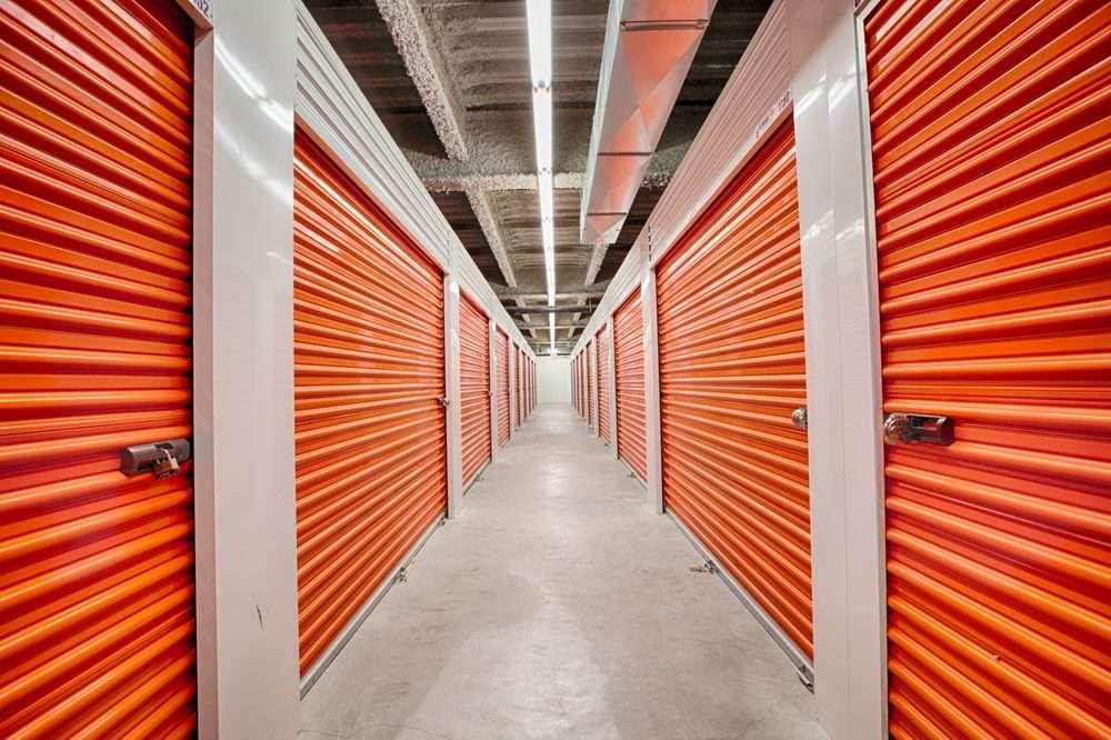 The Storage Fox - moving company  | Photo 5 of 10 | Address: 280 Fullerton Ave, Yonkers, NY 10704, USA | Phone: (914) 200-4439