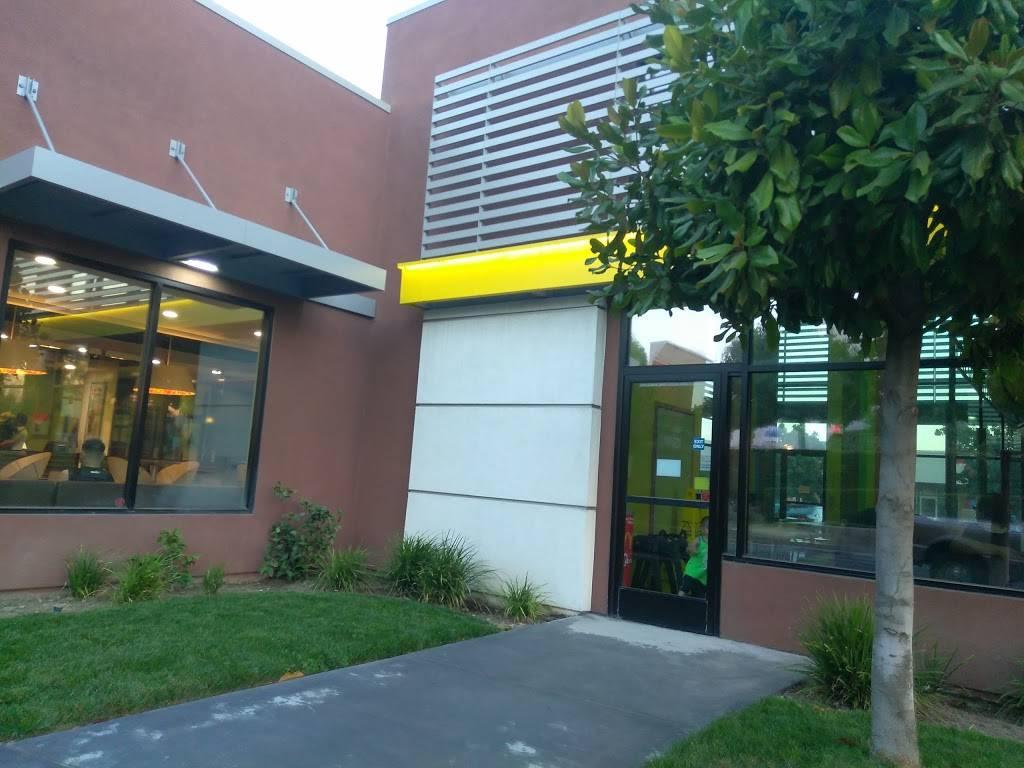 McDonalds - cafe    Photo 1 of 9   Address: 1615 S Riverside Ave, Rialto, CA 92376, USA   Phone: (909) 820-1600