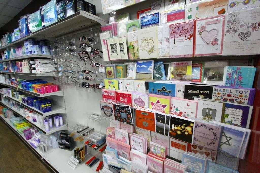 Andrews Pharmacy - pharmacy    Photo 1 of 10   Address: 9 Canons Corner, Stanmore, Edgware HA8 8AE, UK   Phone: 020 8958 7137
