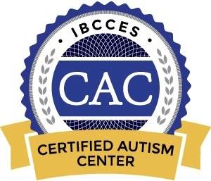 Habla Speech Therapy, PLLC (Certified Autism Center) - health    Photo 8 of 9   Address: 5801 Marvin D Love Fwy Suite 240, Dallas, TX 75237, USA   Phone: (972) 638-7286