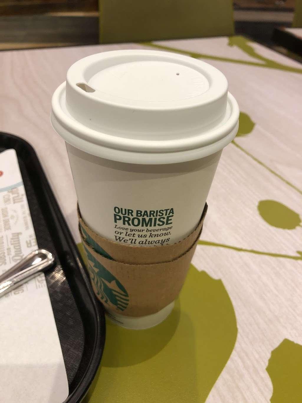 Starbucks - cafe  | Photo 1 of 2 | Address: 630 Park Ct, Rohnert Park, CA 94928, USA | Phone: (707) 588-7290