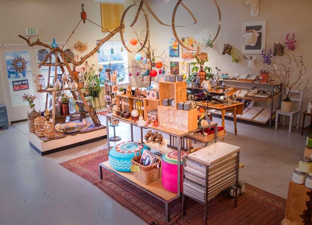 Boho Bungalow - home goods store  | Photo 10 of 10 | Address: 3692 Bohemian Hwy, Occidental, CA 95465, USA | Phone: (707) 874-6030