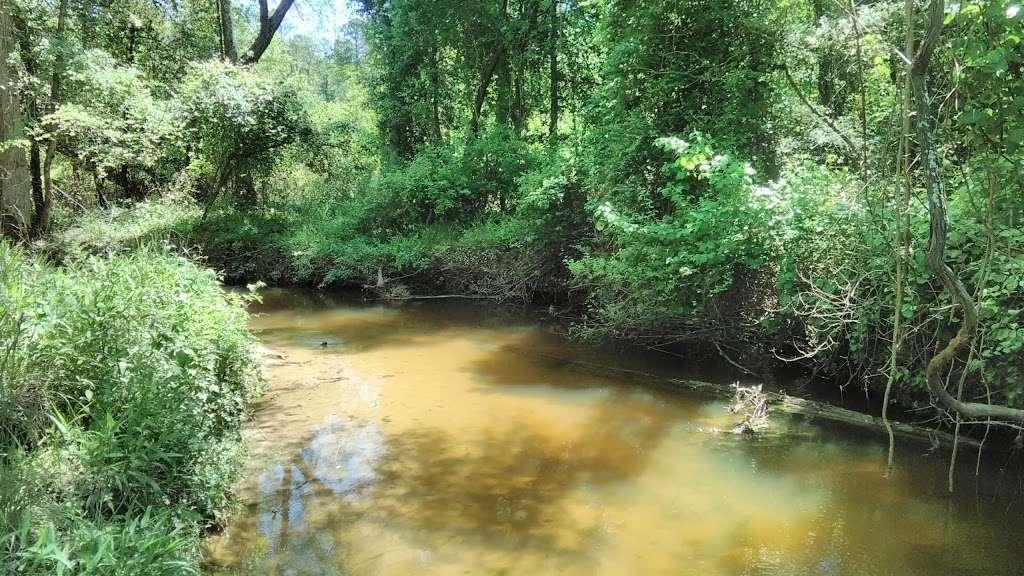 Severn Run NEA Trails - park  | Photo 1 of 8 | Address: 1027-1055 Dicus Mill Rd, Millersville, MD 21108, USA