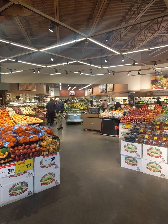 Cub Foods - pharmacy  | Photo 5 of 10 | Address: 1201 Larpenteur Ave W, Roseville, MN 55113, USA | Phone: (651) 488-1825