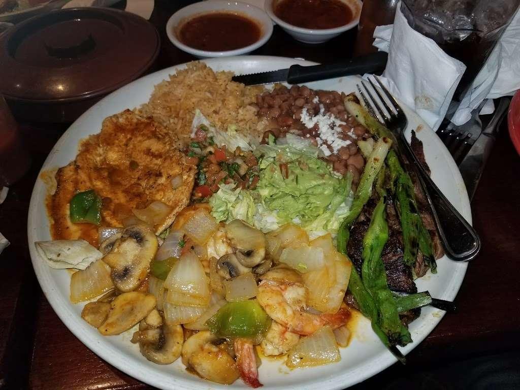 Acapulco Restaurant - restaurant  | Photo 10 of 10 | Address: 464 Centre St, Jamaica Plain, MA 02130, USA | Phone: (617) 524-4328