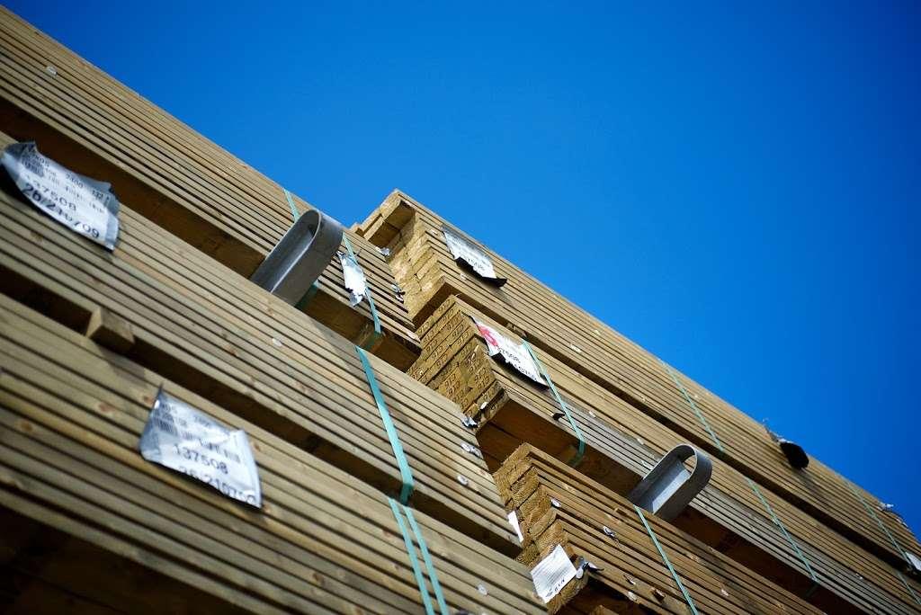 OTBS - home goods store  | Photo 9 of 10 | Address: Upland House, Upland Rd, Bexleyheath DA7 4NR, UK | Phone: 020 8304 8777