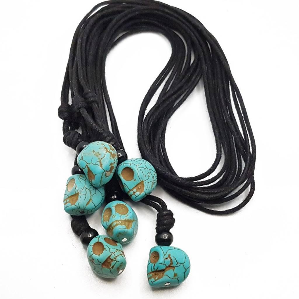 Rainbow Rider - jewelry store  | Photo 6 of 9 | Address: 170 Mace St D13, Chula Vista, CA 91911, USA | Phone: (619) 300-8694