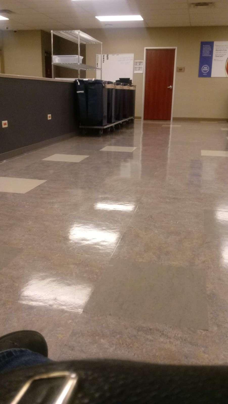 Biomat USA - hospital  | Photo 8 of 10 | Address: 2159 E 95th St, Chicago, IL 60617, USA | Phone: (773) 374-2449