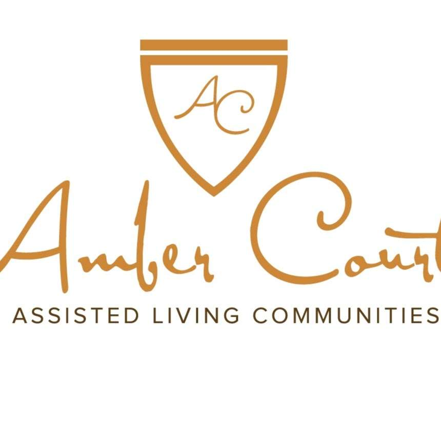 Amber Court Assisted Living and Home Care - health  | Photo 3 of 4 | Address: 1800 Waring Ave, Bronx, NY 10469, USA | Phone: (718) 379-4400