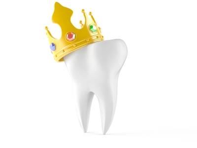 Nicholas Dose, DMD - dentist    Photo 7 of 10   Address: 601 1st St Suite A, Lake Oswego, OR 97034, USA   Phone: (503) 765-7300