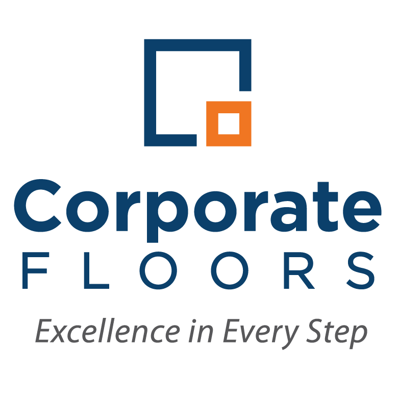Corporate Floors - furniture store  | Photo 2 of 4 | Address: 1712 Minters Chapel Rd, Grapevine, TX 76051, USA | Phone: (817) 329-7100