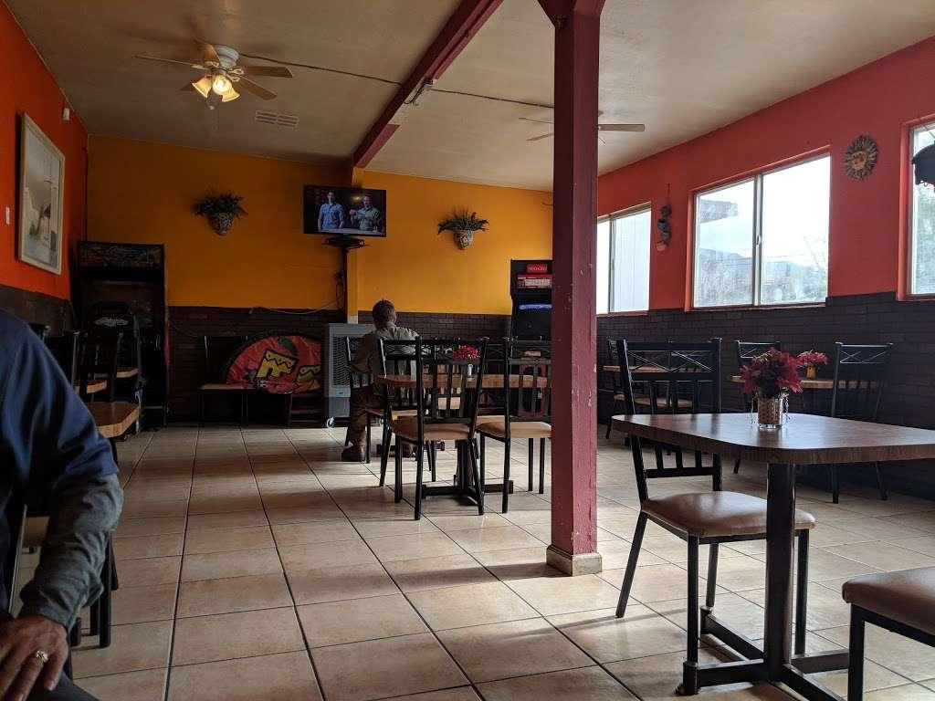 Mis Cuates Taco Shop - restaurant  | Photo 8 of 10 | Address: 1777 Pala Mission Rd, Pala, CA 92059, USA | Phone: (760) 742-1302