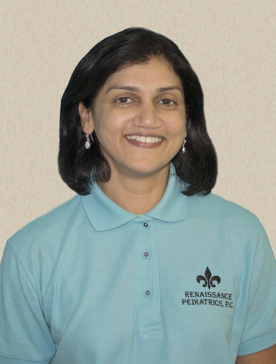 Renaissance Pediatrics, PC - doctor  | Photo 9 of 9 | Address: 4012 Raintree Rd, Chesapeake, VA 23321, USA | Phone: (757) 488-2223