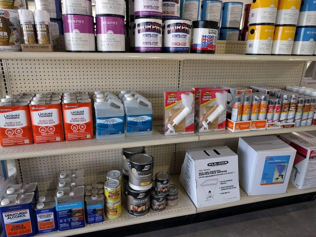 Murco Wall Products - hardware store  | Photo 2 of 8 | Address: 1825 E Main St, Grand Prairie, TX 75050, USA | Phone: (972) 264-8633