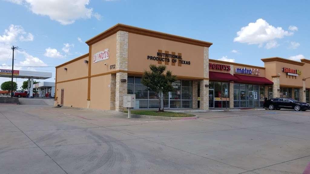 J Js Chicken & Rice&Chinese wok - restaurant    Photo 2 of 10   Address: Dallas, TX 75241, USA   Phone: (972) 224-1525