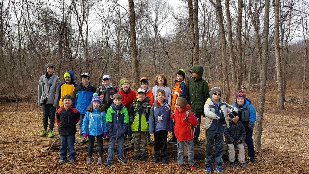 Lillian Wadsworth Arboretum - park    Photo 8 of 10   Address: 2 Woodside Ln, Westport, CT 06880, USA   Phone: (203) 341-1120
