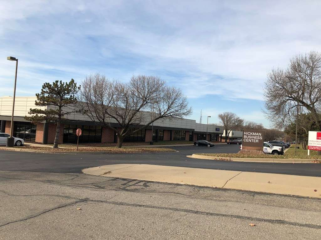 Omnicare Pharmacy - pharmacy  | Photo 1 of 1 | Address: 10400 Hickman Mills Dr # 200, Kansas City, MO 64137, USA | Phone: (816) 942-2800