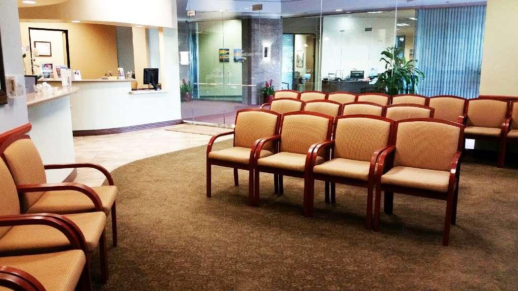 Dental Group of Arcadia - dentist  | Photo 2 of 7 | Address: 440 E Huntington Dr Suite 101, Arcadia, CA 91006, USA | Phone: (626) 247-8365