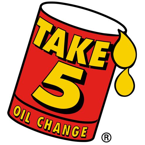 Take 5 Oil Change 5126 Us Hwy 98 N Lakeland Fl 33809 Usa Buy and sell in less than 30 sec, anytime, anywhere. 5126 us hwy 98 n lakeland fl 33809 usa