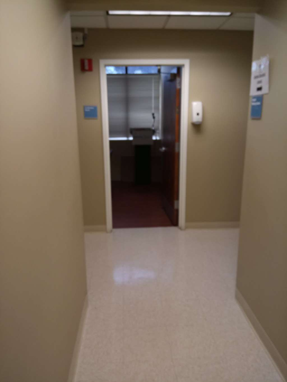 NuHealth Family Health Centers - health  | Photo 3 of 5 | Address: 682 Union Ave, Westbury, NY 11590, USA | Phone: (516) 571-9500
