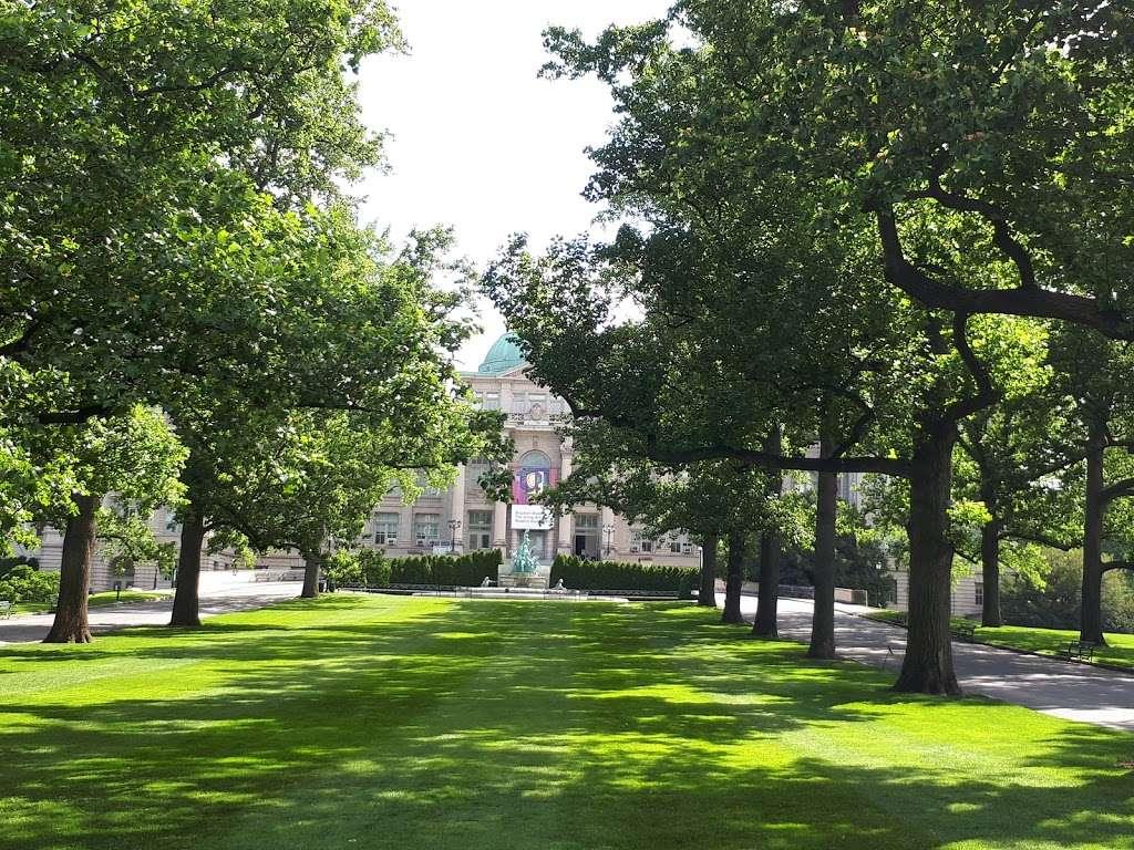 Bronx Botanical Garden - museum  | Photo 1 of 10 | Address: The Bronx, NY 10458, USA | Phone: (718) 817-8700