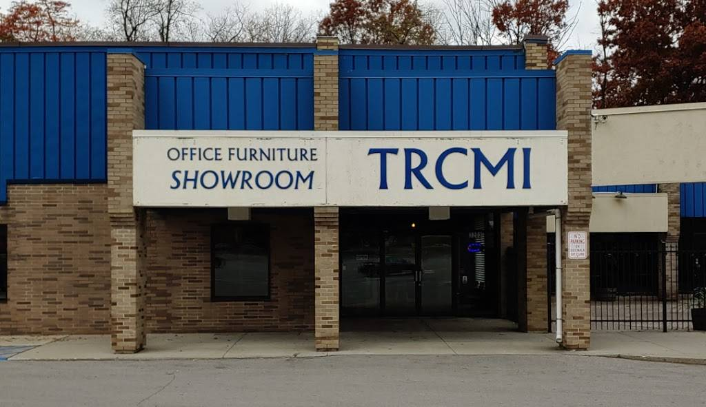 Three Rivers Commercial Moving and Installations - moving company  | Photo 1 of 4 | Address: 3203 St Joe Center Rd, Fort Wayne, IN 46835, USA | Phone: (877) 871-9218
