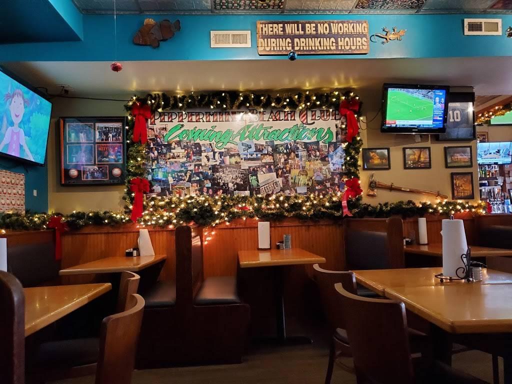 CP Shuckers Cafe & Raw Bar - restaurant  | Photo 1 of 10 | Address: 2407 Pacific Ave, Virginia Beach, VA 23451, USA | Phone: (757) 425-8676