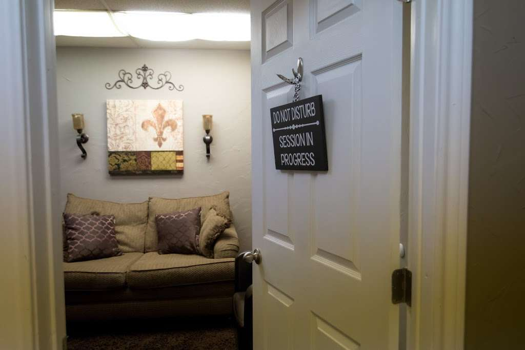 Coppell Family Therapy - health    Photo 7 of 10   Address: 270 N Denton Tap Rd #160, Coppell, TX 75019, USA   Phone: (972) 304-0700