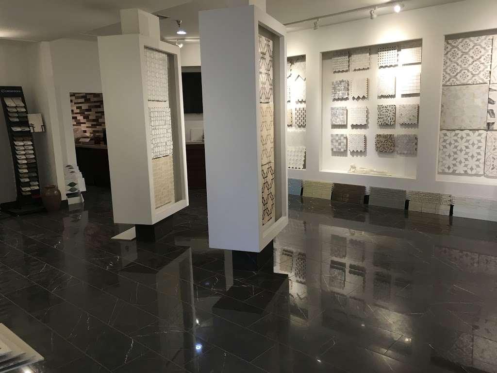 National Tile & Mosaic - home goods store  | Photo 5 of 10 | Address: 175 Moonachie Rd, Moonachie, NJ 07074, USA | Phone: (201) 807-9800