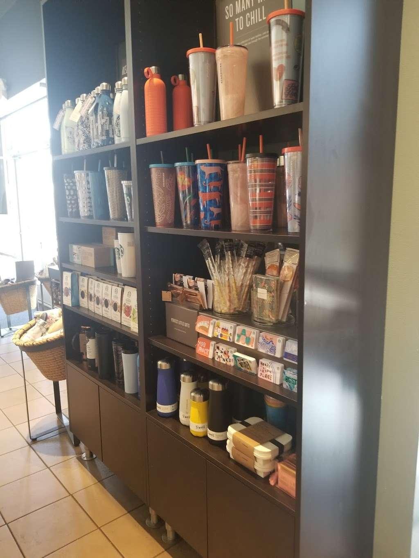 Starbucks - cafe  | Photo 10 of 10 | Address: 29300 Hempstead Rd #0831, Cypress, TX 77433, USA | Phone: (281) 758-2903