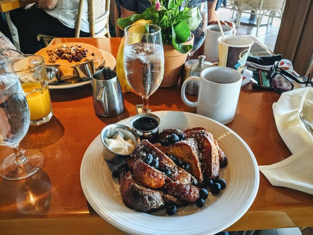 The Lobby Grill - restaurant  | Photo 6 of 7 | Address: 8000 Arizona Grand Pkwy, Phoenix, AZ 85044, USA | Phone: (602) 431-6476