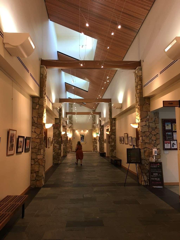 Livermore Public Library - Civic Center - library  | Photo 1 of 10 | Address: 1188 S Livermore Ave, Livermore, CA 94550, USA | Phone: (925) 373-5500