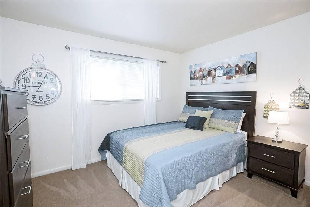 Edgefield Apartments - real estate agency  | Photo 8 of 9 | Address: 5699 Craneybrook Ln, Portsmouth, VA 23703, USA | Phone: (757) 379-8332
