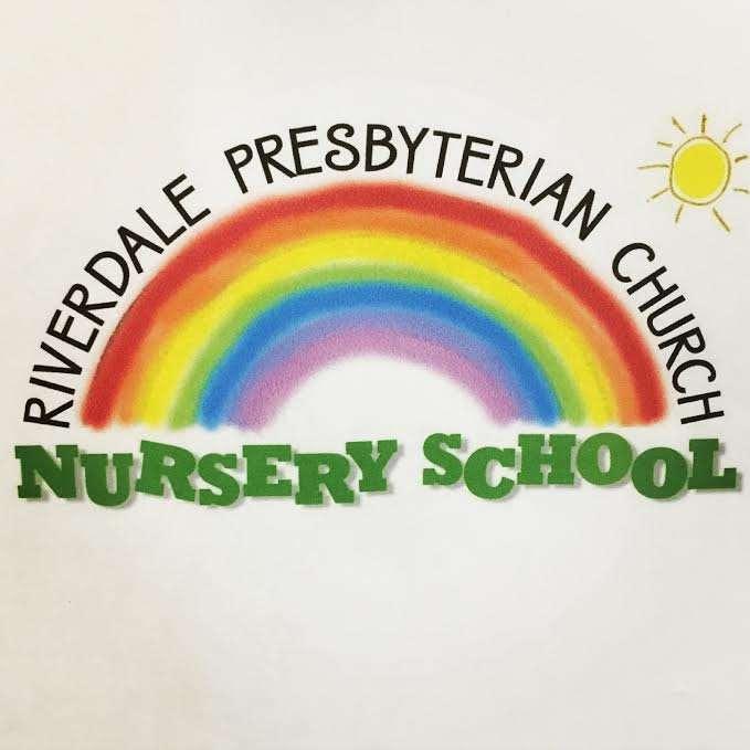 Riverdale Presbyterian Church Nursery School - school    Photo 1 of 2   Address: 4765 Henry Hudson Pkwy W, Bronx, NY 10471, USA   Phone: (718) 548-8260