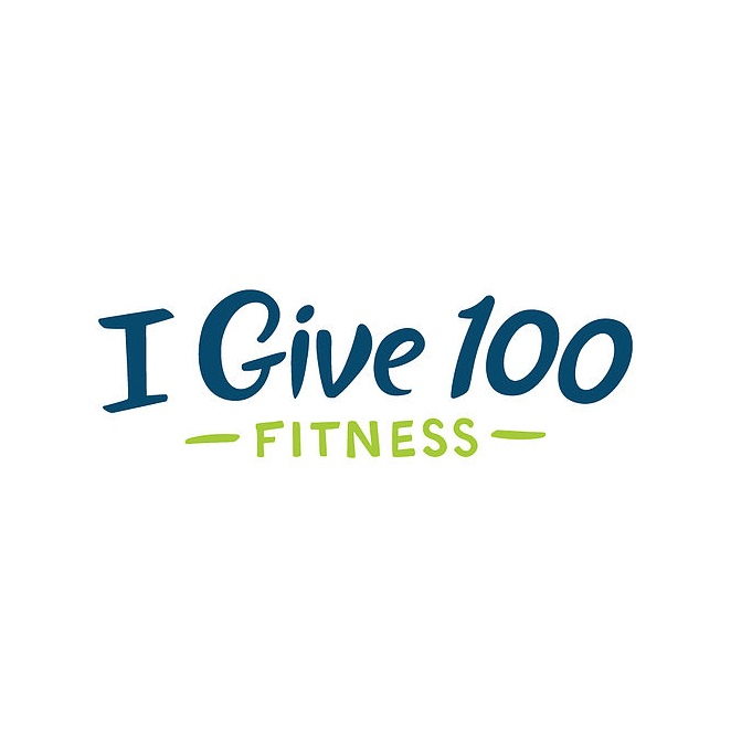 IGive100 Fitness - health  | Photo 7 of 7 | Address: 320 W Broadway b, Monona, WI 53716, USA | Phone: (608) 212-2227