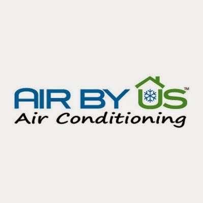 AIR BY US - home goods store  | Photo 2 of 7 | Address: 2950 Glades Cir #20, Weston, FL 33327, USA | Phone: (954) 881-2665