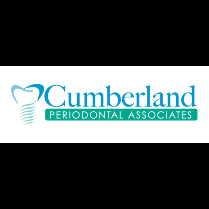 Cumberland Periodontal Associates - dentist  | Photo 4 of 4 | Address: 1077 E Chestnut Ave, Vineland, NJ 08360, USA | Phone: (856) 696-3990