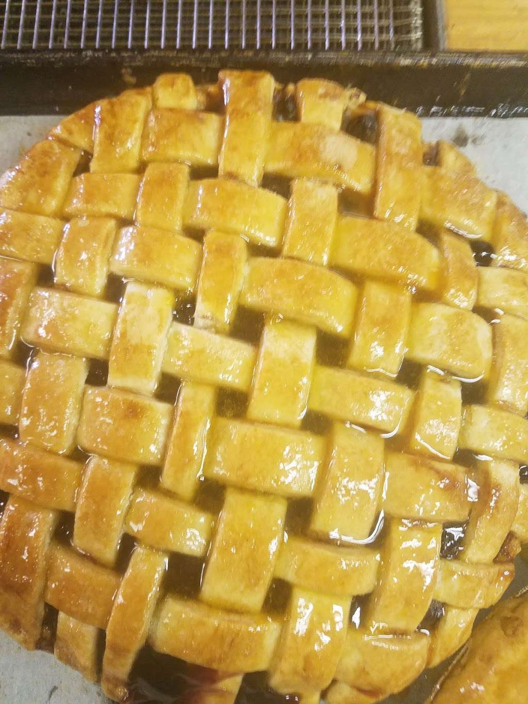 Waretown Bakery - bakery    Photo 5 of 10   Address: 586 U.S. 9, Waretown, NJ 08758, USA   Phone: (609) 971-9345