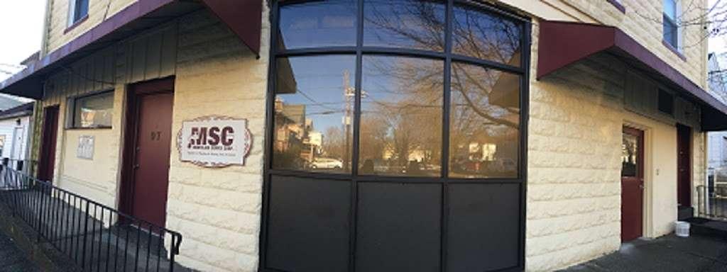 Montclair Supply Corporation - hardware store  | Photo 3 of 10 | Address: 97 Maple Ave #99, Montclair, NJ 07042, USA | Phone: (973) 744-6969