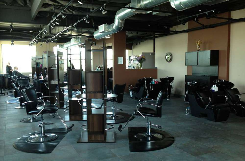 Bella Mar Day Spa and Salon - hair care  | Photo 3 of 10 | Address: 3500 Harbor Blvd, Oxnard, CA 93035, USA | Phone: (805) 204-0979