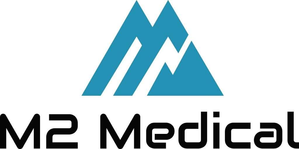 M2 Medical Solutions, LLC - health  | Photo 1 of 2 | Address: 188 N Avon Ave STE 101, Avon, IN 46123, USA | Phone: (877) 706-5835